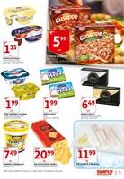 Gazetka promocyjna Simply Market - Tydzień francuski