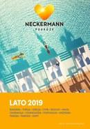 Lato 2019