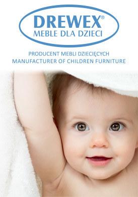 Gazetka promocyjna Drewex - Katalog