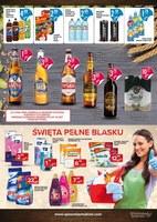 Gazetka promocyjna Spiżarnia Smakosza - Gazetka promocyjna