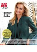 Gazetka promocyjna BonPrix - Mój styl. Moje życie  - ważna do 06-05-2019