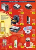 Gazetka promocyjna Carrefour - Gazetka handlowa