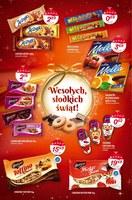 Gazetka promocyjna Eurocash Cash&Carry - Oferta dobra, że ho! ho!