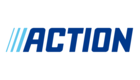 Action-Zawada