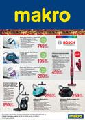 Gazetka promocyjna Makro Cash&Carry - Oferta handlowa  - ważna do 03-12-2018