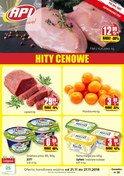 Gazetka promocyjna Api Market - Hity cenowe - ważna do 27-11-2018