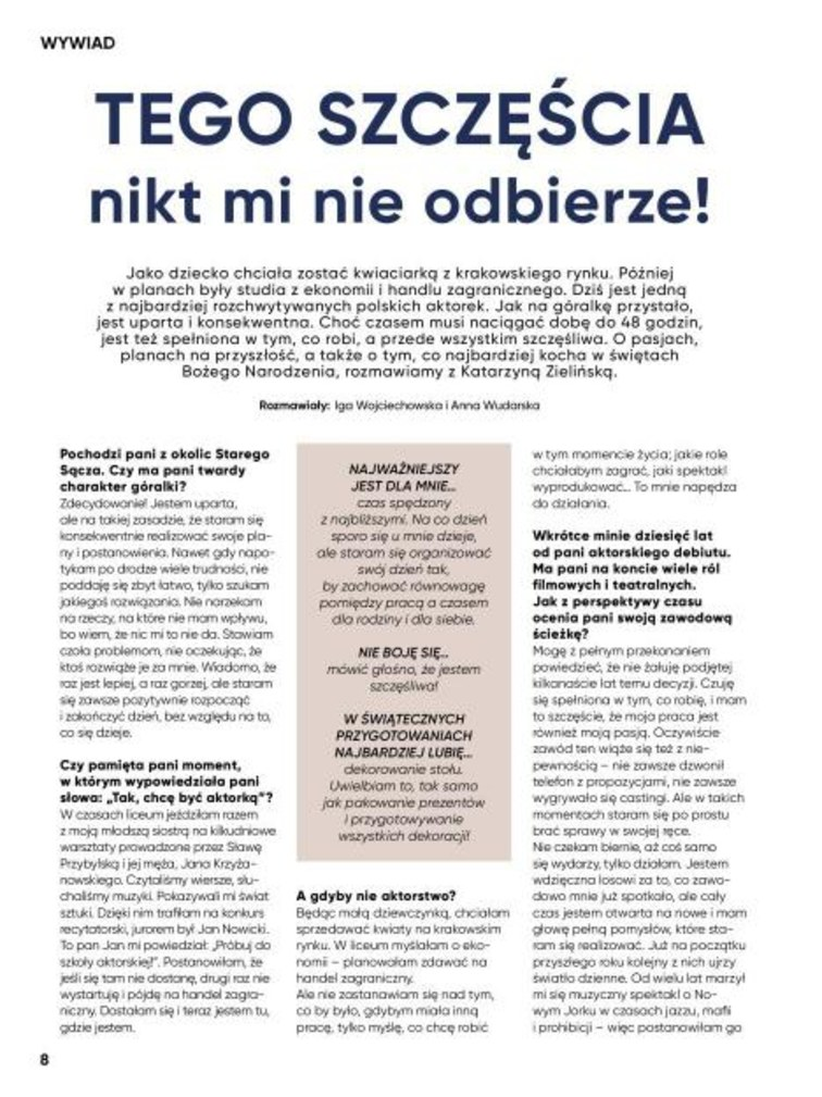 Gazetka Promocyjna Tesco Okazjumpl S5 37038