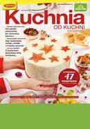 Gazetka promocyjna Stokrotka - Kuchnia od kuchni