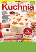 Gazetka promocyjna Stokrotka - Kuchnia od kuchni - ważna do 27-12-2018