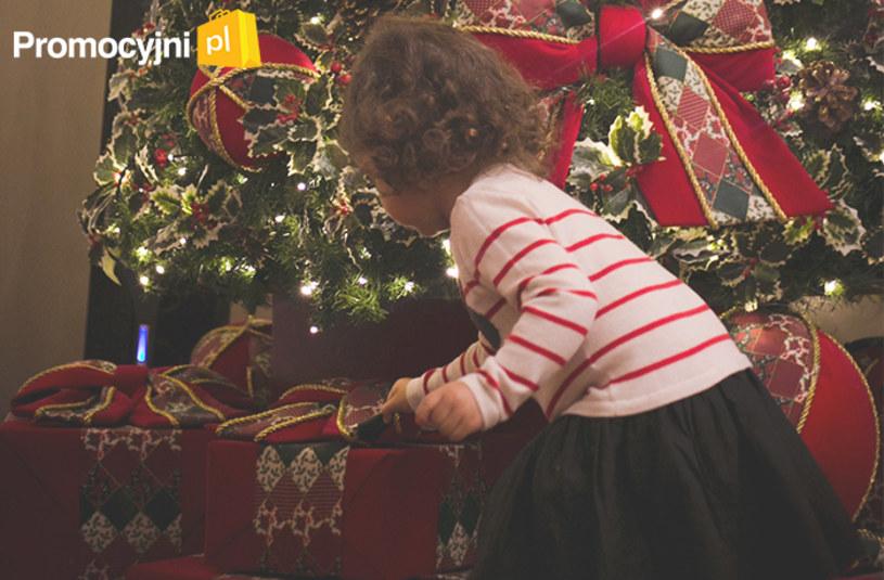 10 pomysłów na prezent, które rozbudzą kreatywność Twojego dziecka