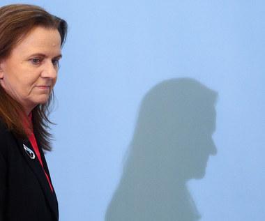 Prezes ZUS: Pracodawca może otrzymać SMS-a o zwolnieniu lekarskim pracownika