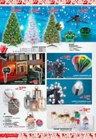Gazetka promocyjna PSB Mrówka - Święta, święta, świeta - Wałbrzych
