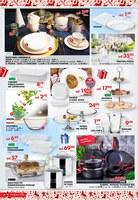Gazetka promocyjna PSB Mrówka - Święta, święta, święta - Sulejów
