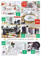 Gazetka promocyjna Carrefour - Masz moc spełniania życzeń