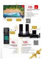 Gazetka promocyjna Auchan - Oferta Premium