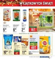 Gazetka promocyjna Makro Cash&Carry - Owocnych świąt