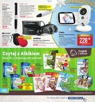 Gazetka promocyjna Makro Cash&Carry - Magia świąt