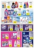 Gazetka promocyjna Carrefour - Wszyscy zasługujemy na najlepsze