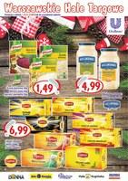 Gazetka promocyjna Bonna - Twoje zakupy blisko domu!