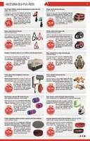 Gazetka promocyjna Kakadu - Całe dla zwierzaków