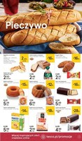 Gazetka promocyjna Tesco Hipermarket - Poczuj smak Świąt