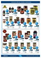 Gazetka promocyjna Specjał - Katalog świąteczny