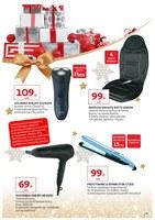 Gazetka promocyjna Auchan - Magia prezentów