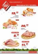 Gazetka promocyjna Sklep Polski - Oferta handlowa  - ważna do 16-12-2018