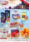 Gazetka promocyjna Api Market - Zawsze udane zakupy! - ważna do 24-12-2018