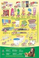 Gazetka promocyjna Sezamek - Oferta handlowa