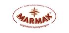 Marmax-Olimpów