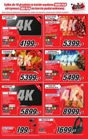 Gazetka promocyjna Media Markt - Oferta handlowa