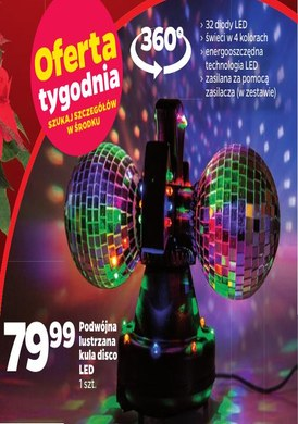 Gazetka promocyjna Netto - Niech te Święta będą wyjątkowe