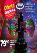 Gazetka promocyjna Netto - Niech te Święta będą wyjątkowe - ważna do 24-12-2018