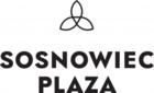Sosnowiec Plaza-Stryków