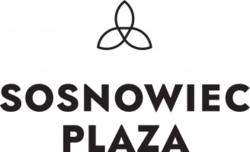 Sosnowiec Plaza