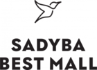 Sadyba Best Mall-Sandomierska