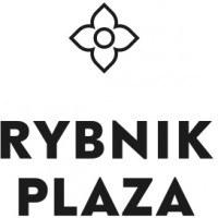 Rybnik Plaza