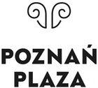 Poznań Plaza-Przeźmierowo