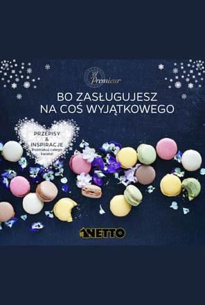 Gazetka promocyjna Netto, ważna od 14.12.2018 do 31.12.2018.