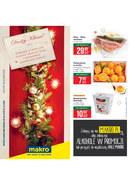 Gazetka promocyjna Makro Cash&Carry - Gazetka promocyjna