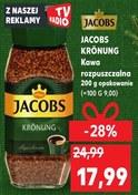 Gazetka promocyjna Kaufland - Gazetka promocyjna - ważna do 24-12-2018