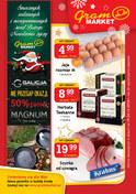 Gazetka promocyjna Gram Market - Gazetka promocyjna - ważna do 24-12-2018