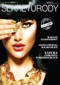 Gazetka promocyjna Drogerie Sekret Urody - Magazyn dla każdej kobiety - ważna do 31-01-2019