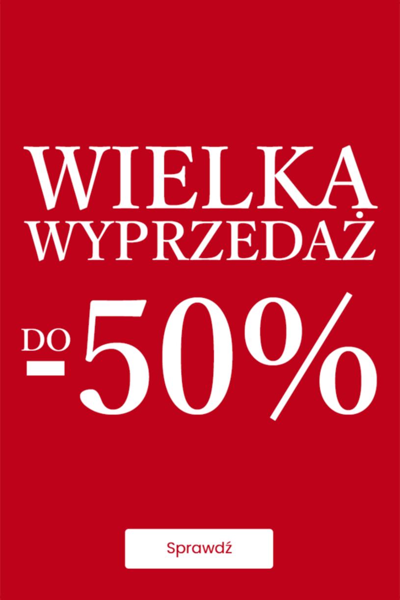 Gazetka promocyjna Bdsklep.pl - wygasła 187 dni temu