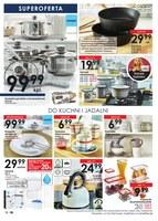 Gazetka promocyjna Carrefour - Twój dom