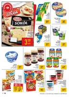 Gazetka promocyjna Carrefour - Oferta handlowa