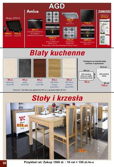 Gazetka promocyjna Bodzio, ważna od 01.01.2019 do 28.02.2019.