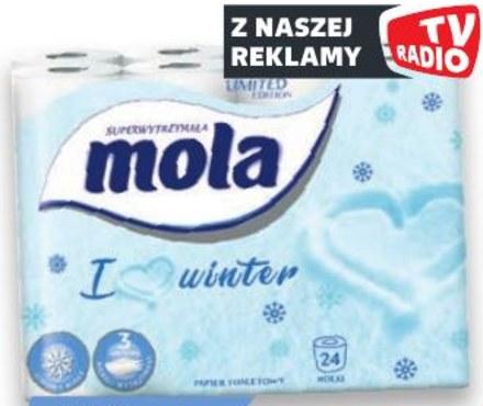 Gazetka promocyjna Kaufland, ważna od 10.01.2019 do 16.01.2019.