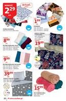 Gazetka promocyjna Auchan - Dom Twoich marzeń